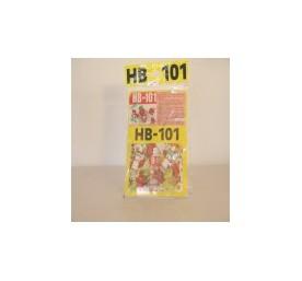 HB-101 - 2x 6 ml.