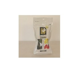 Biogold/Fertilizer 240 gram