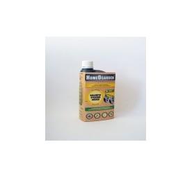 Bekæmpelse af sygdomsangreb - 1 liter