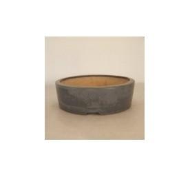 Isabelia - håndlavet skål