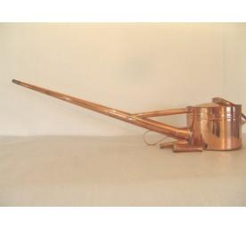 Kobbervandkande - 4 liter
