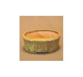 Håndlavet skål - Isabelia