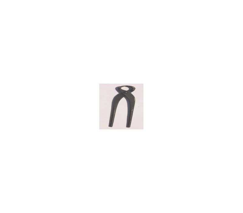 Rodtang/Rootcutter  205 mm