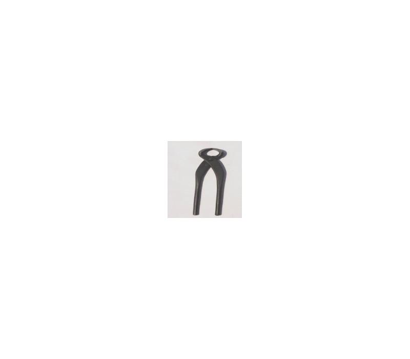 Rodtang/Rootcutter 180 mm