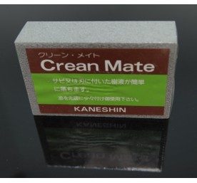 'Clean mate'