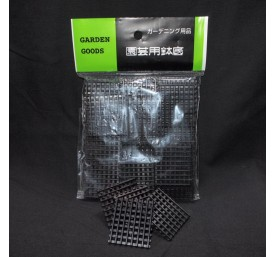 Pot mesh (40mm x 35mm) Pack...