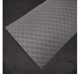Pot Mesh (sheet 600mm x 150mm)