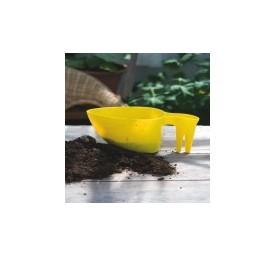 Planteøse/Shovel