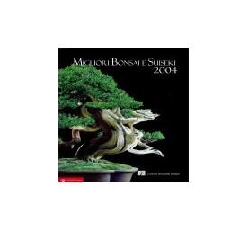 Migliori Bonsai E Suiseki 2007
