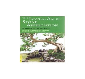 The Japanese Art of Stone  Appreciation