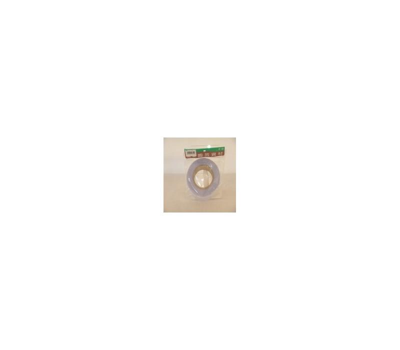 Tape/Graftingtape M