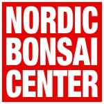nordic bonsai center